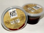Kei's Kitchen Almond Miso 100g